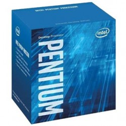 Intel Pentium G4500 - 3.5GHz BOX BX80662G4500