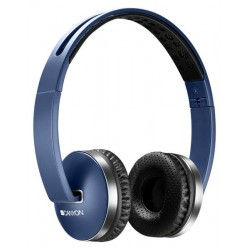 Canyon CNS-CBTHS2BL, bluetooth slúchadlá na uši s integrovaným...