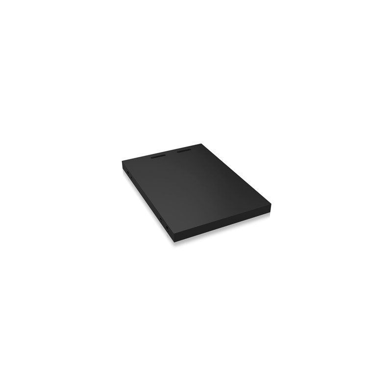 "RAIDSONIC ICY BOX Adaptér M.2 SATA/SATA3 2,5"" IB-M2S251"