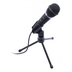 CONNECT IT Mikrofon REC CI-481