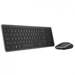 Dell KM714 bezdrátová klávesnice a myš UK/Irish 580-18381