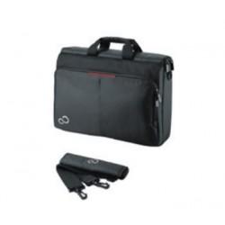 Fujitsu brašna Prestige Top Case 15 S26391-F1194-L50