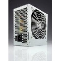 Modecom zdroj LOGIC 420W, OV protect., ATX 2.2, 1xPCIe, 12cm FAN, silent ZAS-LOGI-SW-420-ATX-PFC
