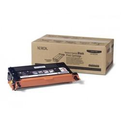 Xerox Toner Black pro Phaser 6180 (3.000 str) 113R00722