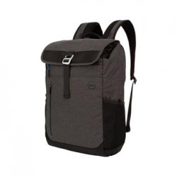 """Dell Venture batoh pro notebooky do 15"""" 460-BBZP"""