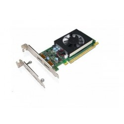 Lenovo VGA nVidia GT730 2GB DL-DP 4X60M97031