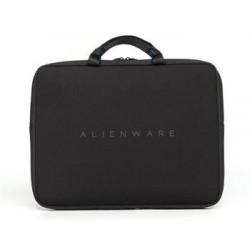 Alienware Vindicator-2.0 15 Neoprene Sleeve 460-BCBX
