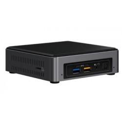 Intel NUC Kit 7i5BNK i5/USB3/Thunderbolt/WF/M.2 BOXNUC7i5BNK