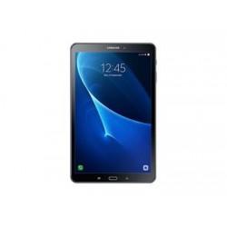 Samsung Galaxy Tab A 7.0, Wifi, Black SM-T280NZKAXEZ