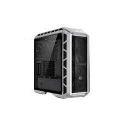 Cooler Master MasterCase H500P Mesh White, ATX, bílá, USB3.0, bez zdroje MCM-H500P-WGNN-S00
