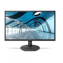 "Philips LCD 221S8LDAB 21,5""/1920x1080/1ms/1000:1/VGA/DVI/HDMI/repro 221S8LDAB/00"