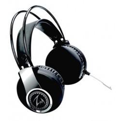 Zalman herní sluchátka s mikrofonem ZM-HPS500, 3,5 mm Jack