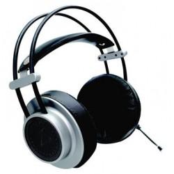 Zalman herní sluchátka s mikrofonem ZM-HPS600, 3,5 mm Jack