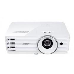 Acer H6521BD DLP/WUXGA 1920x1200/3500 ANSI lm/10 000:1/VGA/HDMI/repro 1x3W/2.8Kg/ColorBoost 3D/ColorSafe II MR.JQ611.001
