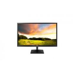 "LG 27MK400H-B.AEU 27"" TN Full HD 1920x1080/16:9/300cdm/2ms/D-sub/HDMI"