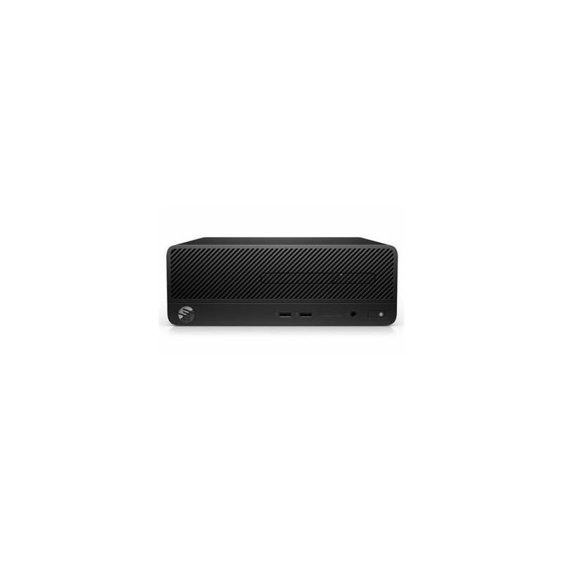 HP 290 G1 SFF / Intel i3-8100 / 4GB / 500 GB HDD/ Intel HD / DVDRW / Free DOS 3ZE02EA#BCM