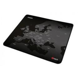 C-TECH Herní podložka pod myš MP-01E (Europe) mapa evropy,...
