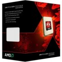 AMD, FX-8300 Processor BOX, soc. AM3+, 95W FD8300WMHKBOX