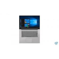 "Lenovo IdeaPad 530S-15IKB i5-8250U 3,40GHz/8GB/SSD 512GB/15,6"" FHD/IPS/AG/GeForce 2GB/FPR/WIN10 stříbrná 81EV000QCK"