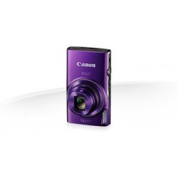 "Canon IXUS 285 HS PURPLE - 20MP,12x zoom,25-300mm,3,0"",GPS,Wi-Fi 1082C001"