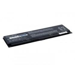 Náhradní baterie AVACOM Dell Latitude E7240 Li-Pol 7,4V 6000mAh /...