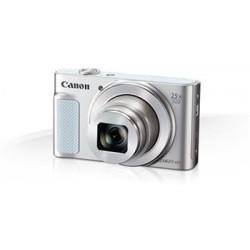 Canon PowerShot SX620HS, White - 20MP, 25x zoom + pouzdro Canon...
