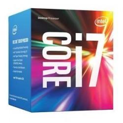 Intel Core i7-6800K processor, 3,40GHz,15MB,LGA2011-V3 BOX BX80671I76800KSR2PD
