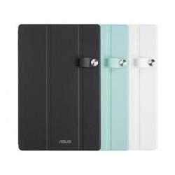 ASUS ZenPad S 8.0 TriCover (Z580C/Z580CA) bílá 90XB015P-BSL350