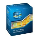 Intel Core i7-5820K processor, 3,30GHz,15MB,s2011-V3 BOX bez chladiča BX80648I75820K