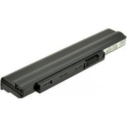 2-Power baterie pro ACER EX5235/5635/eMachinesE528/E728/PBEasyNote NJ31/NJ32/NJ65/NJ66 Li-ion (6cell), 11.1V,5200mAh CBI3249A