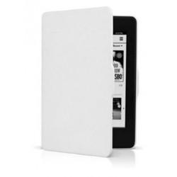 CONNECT IT pouzdro pro Amazon Kindle Paperwhite 1/2/3, bílé CI-1027