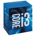 Intel Core i3-6300 processor, 3,80GHz,4MB,LGA1151 BOX BX80662I36300SR2HA