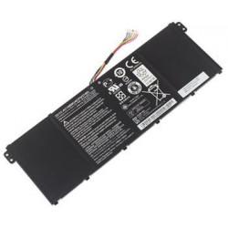 Acer BATERY.3CELL.3220mAH for ASPIRE E3-112, ES1-311,-331, -731G, C730, CB3-111, EXTENSA 2508,-2519, TMB116 KT.0030G.004