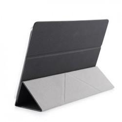 "Modecom obal na tablet SQUID SLEEVE 9,7"" BLACK velikost 9,7"" , černý, skládací FUT-MC-SQUID-9-BLA"