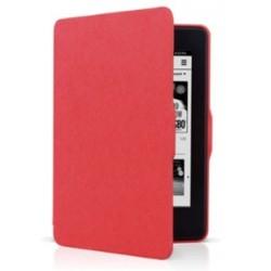 CONNECT IT pouzdro pro PocketBook 624/626, červené CI-1066