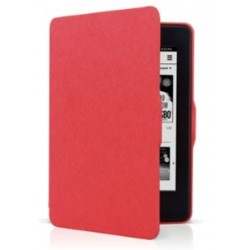 "CONNECT IT pouzdro pro Amazon ""All-New"" Kindle 2016 (8. generace),..."