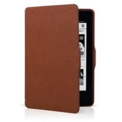CONNECT IT pouzdro pro PocketBook 624/626, hnědé CI-1067