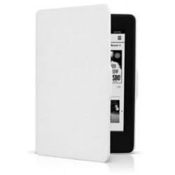 CONNECT IT pouzdro pro PocketBook 624/626, bílé CI-1065