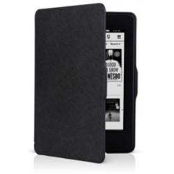 CONNECT IT pouzdro pro PocketBook 624/626, černé CI-1064