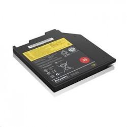 Lenovo SMB Ultrabay Battery V310, 2 Cell 4X50N82406