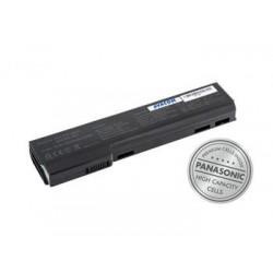 Náhradní baterie AVACOM HP ProBook 6360b, 6460b series Li-Ion 10,8V...