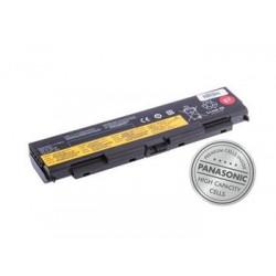 Náhradní baterie AVACOM Lenovo ThinkPad T440P, T540P 57+ Li-Ion 11,1V 5800mAh NOLE-T44P-P29