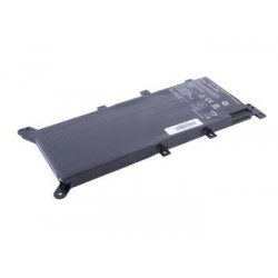 Náhradní baterie AVACOM Asus X555 Li-Pol 7,6V 4100mAh 31Wh...