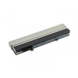 Náhradní baterie AVACOM Dell Latitude E4300 Li-Ion 11,1V 4400mAh NODE-E43N-N22