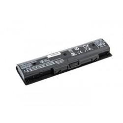 Náhradní baterie AVACOM HP Envy 15-d000, Pavilion 17-a000 Li-Ion 11,1V 4400mAh NOHP-E15-N22