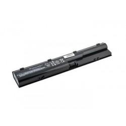 Náhradní baterie AVACOM HP ProBook 4330s, 4430s, 4530s series...