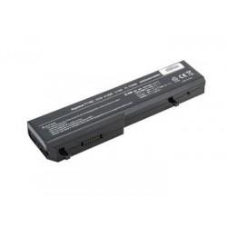 Náhradní baterie AVACOM Dell Vostro 1310/1320/1510/1520/2510 Li-Ion 11,1V 4400mAh NODE-V13-N22