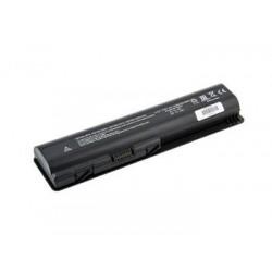 Náhradní baterie AVACOM HP G50, G60, Pavilion DV6, DV5 series Li-Ion 10,8V 4400mAh NOHP-G50-N22