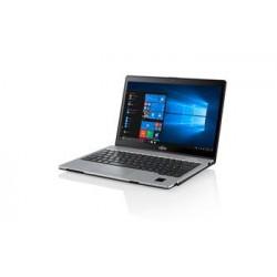 """Fujitsu LIFEBOOK S938 i7-8650U/12GB/512GB SSD/13,3"""" WQHD/TPM/FP/SC/LTE/Palm/Win10Pro VFY:S9380M471WCZ"""
