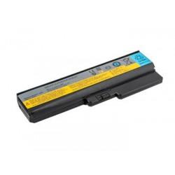 Náhradní baterie AVACOM Lenovo G550, IdeaPad V460 series Li-Ion 11,1V 4400mAh NOLE-G550-N22